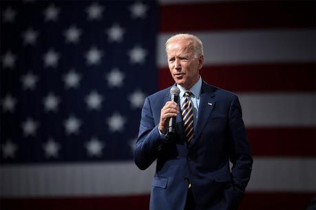 Are Donald Trump and Joe Biden Getting Enough Sleep at Night?