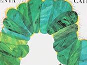 Best Bilingual Children's Books: Spanish English