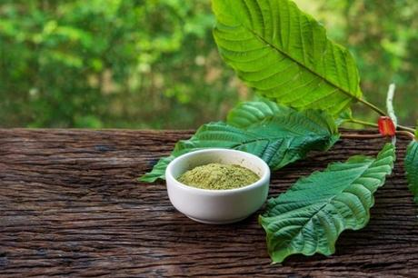 How Can Kratom Help Your Mental Health?