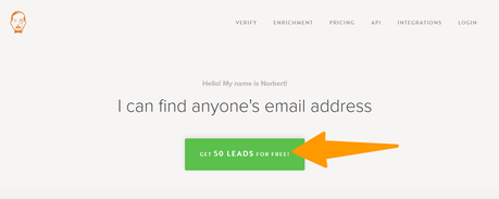 6+ Best Pro Tools to Help Find Anyone's Email Online 2020 | ( HandPicked )