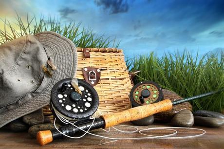 Factors to Look for When Choosing Fishing Reels