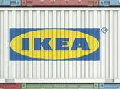 IKEA Opens Pilot Second-Hand Store Combat Carbon Footprint
