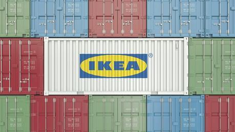 IKEA Opens Pilot Second-Hand Store to Combat Carbon Footprint