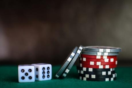 How Online Gambling Has Changed in the Last 10 Years
