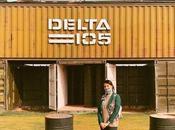 Trip Delta Army Camp Post Lockdown