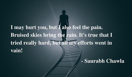 failure-quote-saurabh-chawla