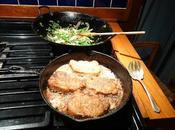 Comfort Cooking--Soul Food, Part