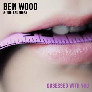 A Ripple Conversation With Ben Wood & The Bad Ideas