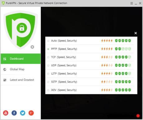 Best VPN Services – Top 10 VPN Providers in 2020