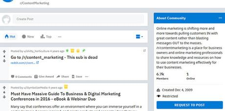 Top 21 Best Tools That Will Help You Create Better Content