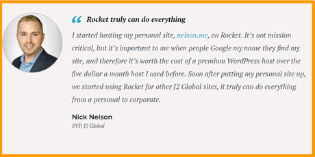 Rocket.Net Review 2020 | The New Best WordPress Hosting ? (Pros & Cons)