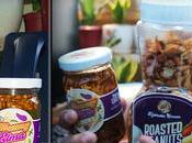 Export Quality Products Mommy Elma Cooks Accepting Reseller.