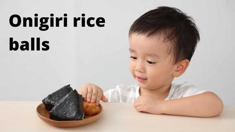 Onigiri-rice-balls-recipe-6