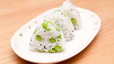 Onigiri-rice-balls-recipe-4