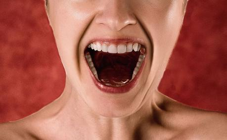 Tongue, Mouth, and Throat Exercises that Can Help Relieve Sleep Apnea and Snoring