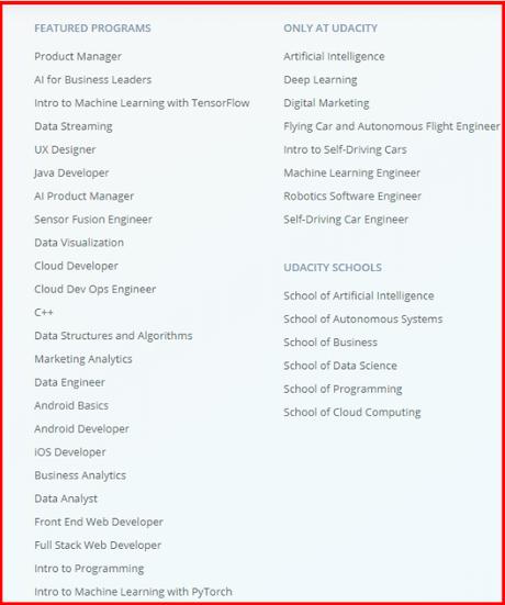 4+ Best ItproTv Alternatives & Competitors November 2020 | (HandPicked )
