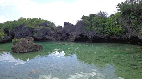 Travel Guide Budget and Itinerary for Sorsogon
