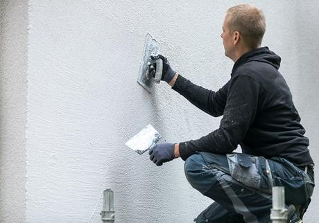How To Find Top Rated Stucco Repair Companies In Colorado Springs