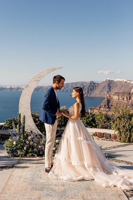 beautiful-styled-shoot-santorini-romantic-details_01x