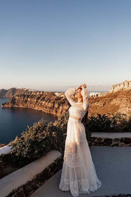 beautiful-styled-shoot-santorini-romantic-details_09