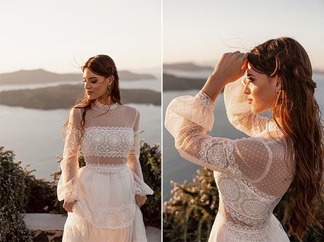 beautiful-styled-shoot-santorini-romantic-details_10A