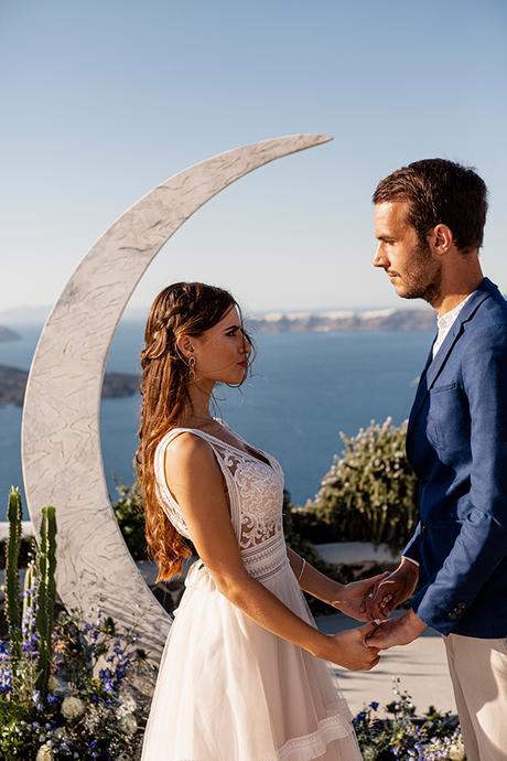 beautiful-styled-shoot-santorini-romantic-details_07x