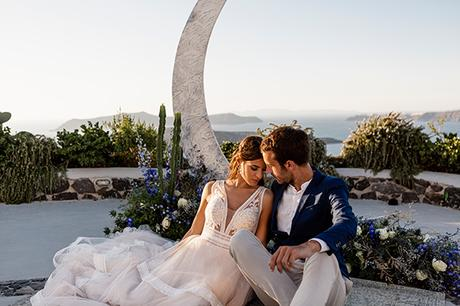 beautiful-styled-shoot-santorini-romantic-details_02