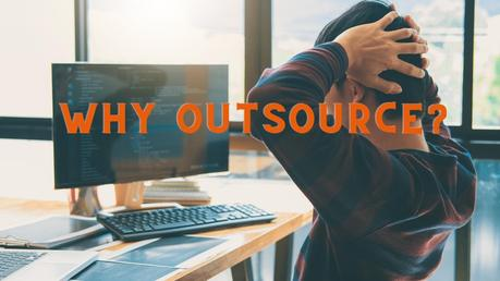 Emptying Your Business Correctly with 3 Areas to Outsource