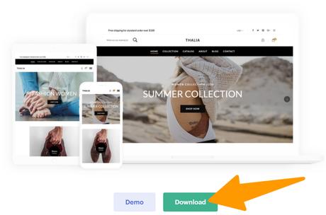 Debutify Theme Review 2020 | Highest Converting Shopify Theme?
