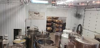 Get Out and Visit New Jersey Wineries