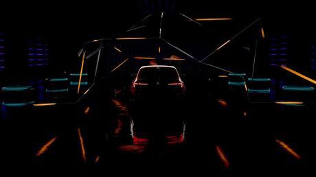 Nov 17: Next-Generation Honda Civic Prototype To Be Revealed On Twitch!