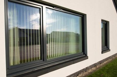 Tilt-and-turn vs. Fully Reversible – Which Type of Window is Best for Me?