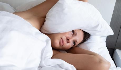 Sleep And Sound: Fighting Noise and Sleep Disturbances