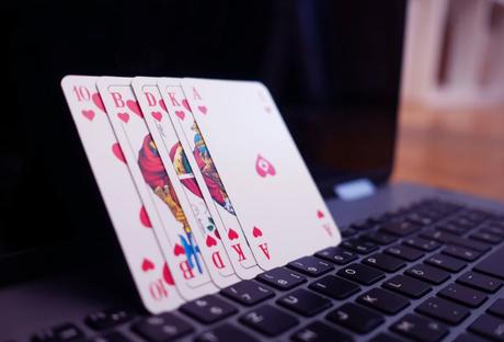 6 Tricks to Choose Online Casino