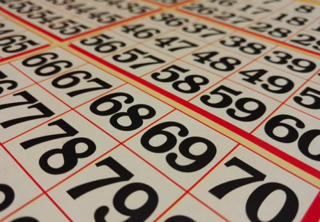 6 Easy Steps to Play Bingo Online Smartly