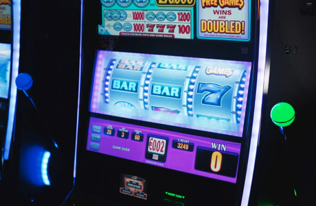 5 Slots Tips That Online Casinos Don't Want You to Know