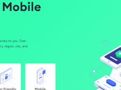 Soax Proxies Review 2020 Best Residential Mobile Proxies(9 Stars)