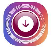 Best Instagram story saver apps Android