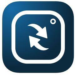 Best Instagram story saver apps iPhone