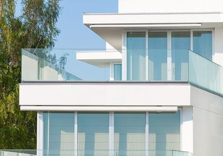 10 Things You Need To Know About Glass Railing