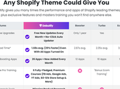 Debutify Debut Theme 2020 Which Best Why?