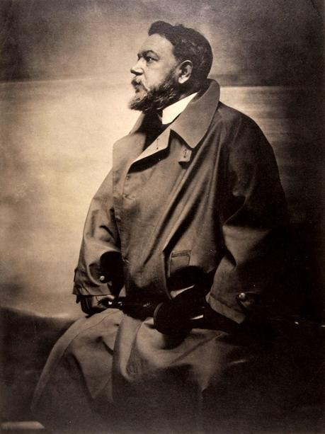 sorolla retratado por la fotografa gertrude kasebier en 1908 3832291e 1109x1481