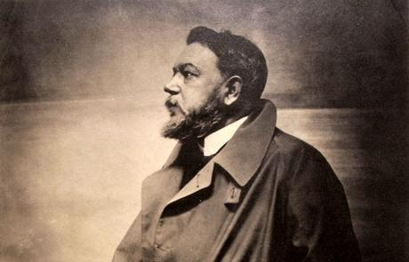 Joaquín Sorolla: Biography, Works and Exhibitions