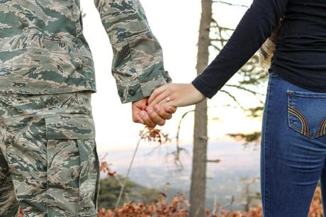 FlexJobs Supports Military Veterans and Spouses with Discounted Subscription