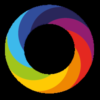 Collect and analyse your Altmetric data