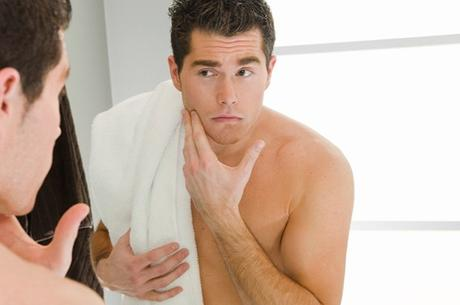 Are You Using the Right Aftershave?