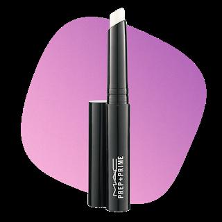 Blackpink's Lisa Is MAC's New Global Brand Ambassador