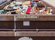 Benefits Hiring Professional Rubbish Removal Services