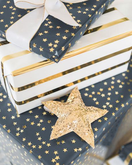 Luxurious Gifts For You And Your Loved Ones