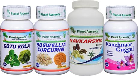 Can Addison's Disease be managed with Ayurvedic Remedies without Hormone Replacement Therapy?